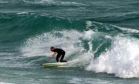 stormsurfer.jpg
