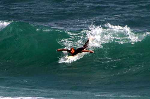 stormsurfer1.jpg