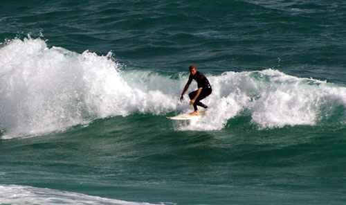 stormsurfer3.jpg