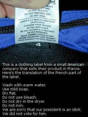 tshirt-label.jpg