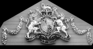 royal-crest.jpg