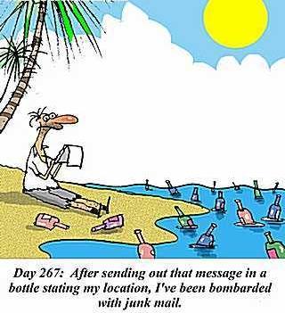 junk-mailbottles.jpg