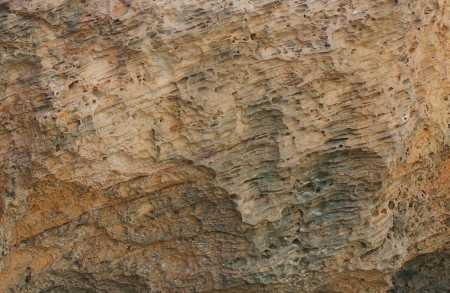 weathered-limestone.jpg