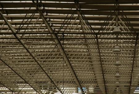roofline1.jpg
