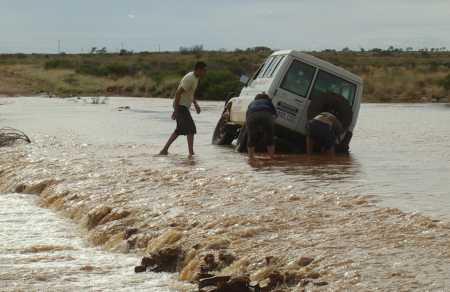 wet-road.jpg
