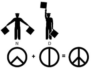 cnd_logo_203.jpg