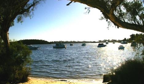 morning-on-the-river.jpg