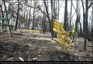 bushfires6