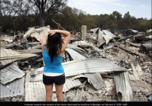 bushfires7