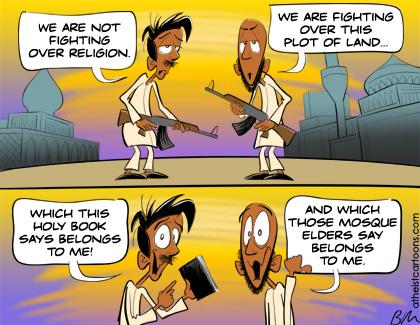 not_religion1
