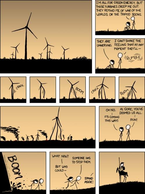 alternative_energy_revolution
