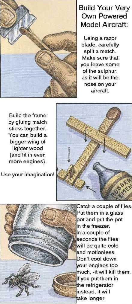 build_a_plane1