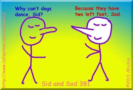 sid&sod381