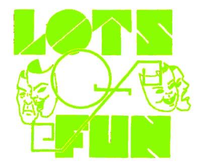lotsoffungreen1