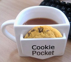 cookie-pocket-coffee-cup