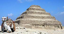 Saqqara_pyramid