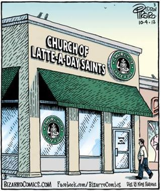 latteadaysaints