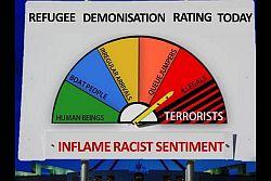 racistsentiment