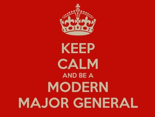 major gen3