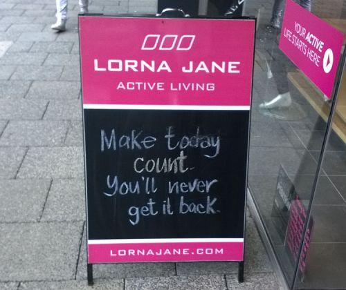 street wisdom08