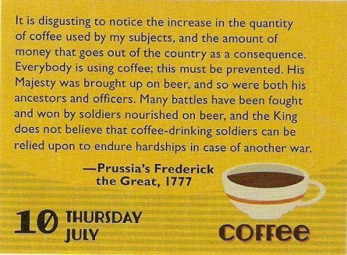 coffee1107