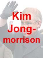 Icon kim-jong-morrison