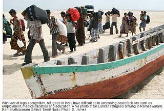 refugeesindiatamil1