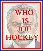 iconhockey