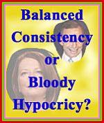 iconhypocrisy
