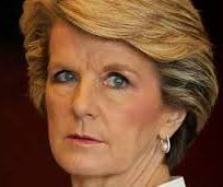 julie bishop4
