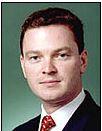 Christopher Pyne, 2003
