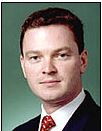 Christopher Pyne, 2003