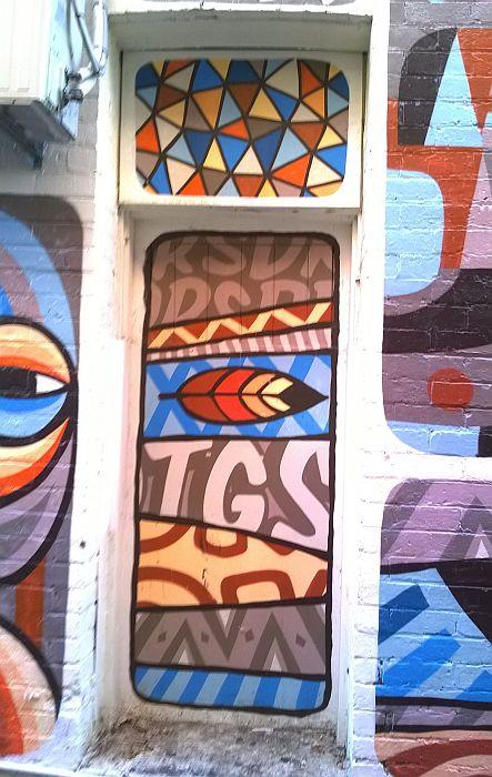 street art 27