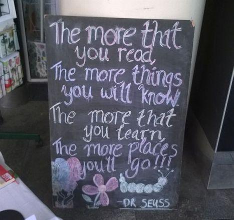 street wisdom 17