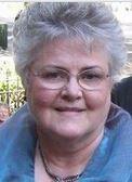 Brenda Credlin