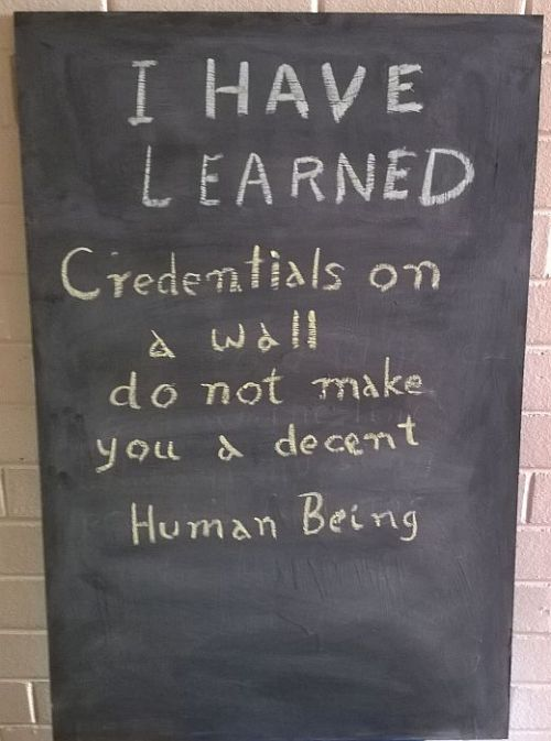 I Have Learned 2