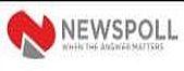 Newspoll
