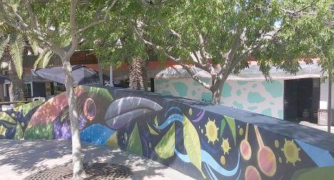 street art 15