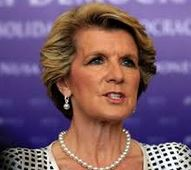 juliebishop