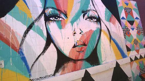 street art 24