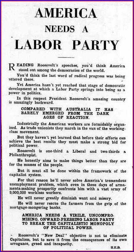 america1941