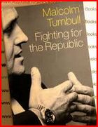 turnbull9