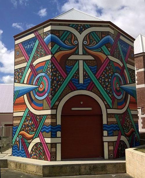 street art22