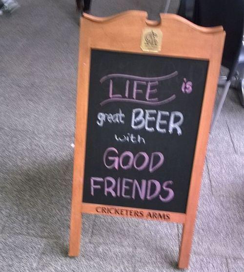 street wisdom 13