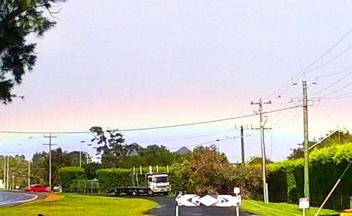 lowdown dirty rainbow