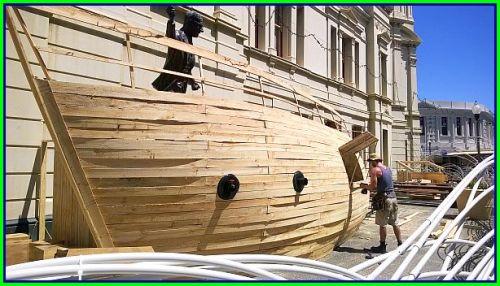 freoboat1