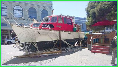 freoboat2