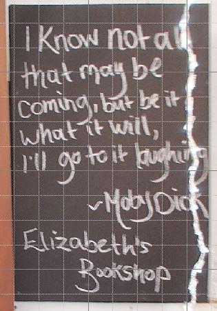 Street Wisdom 06
