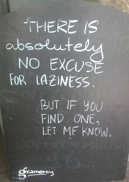 Street Wisdom24
