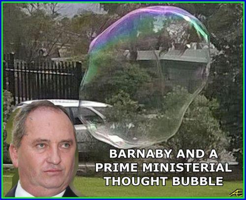 barnabythoughtbubble